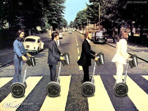http://akce.o106.com/files/beatles-abbey-road.jpg